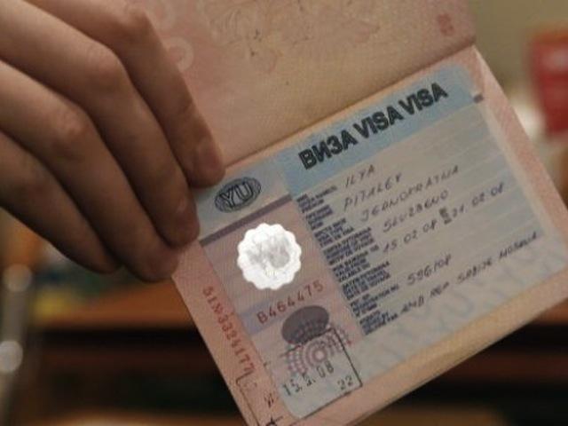 Хорватия входит в шенген или нет